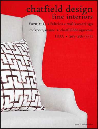 july 2009 chatfield design ads for maine home design