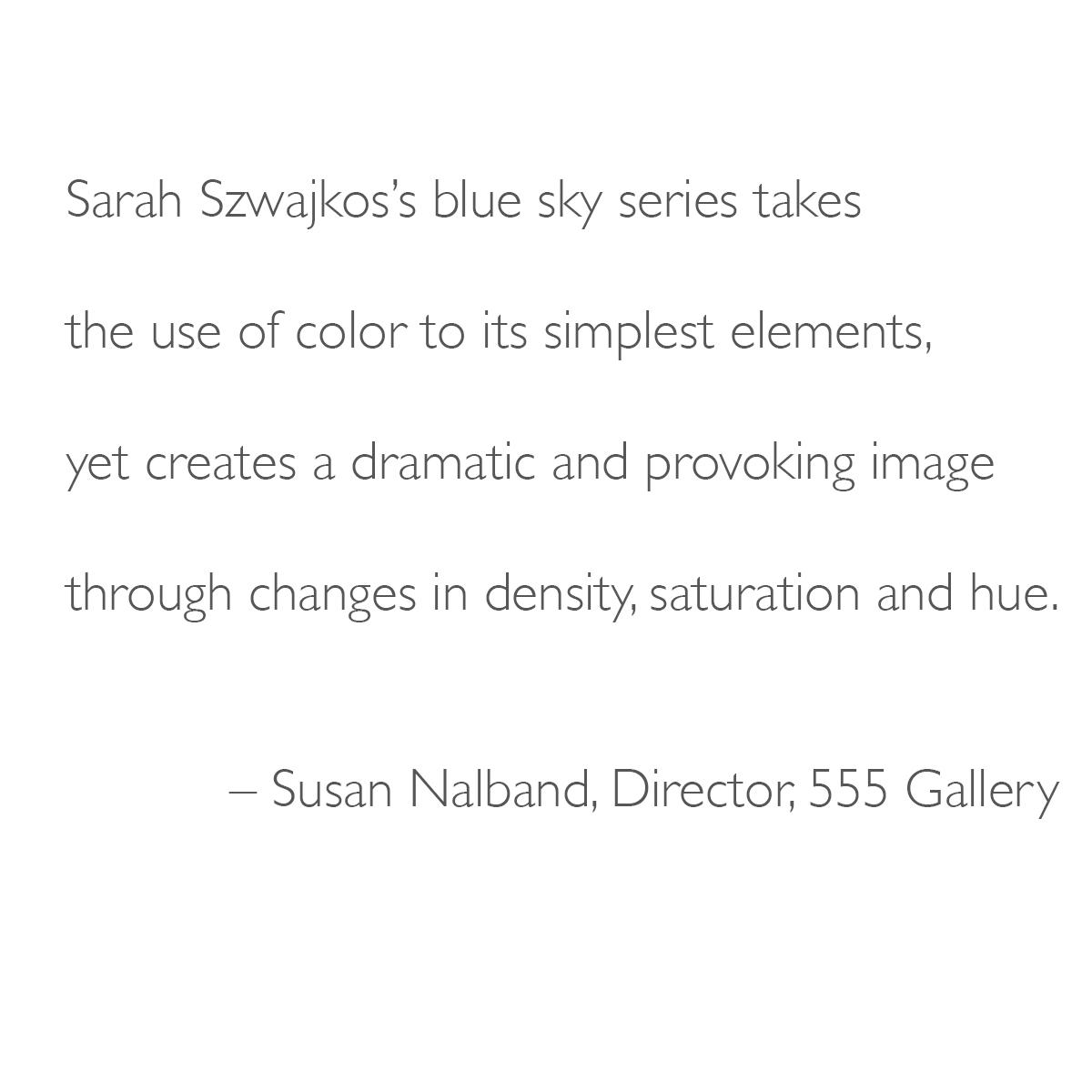 Liminal_Quote_Susan