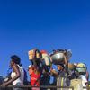 haitianjournal_10x10_002