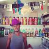 haitianjournal_10x10_003