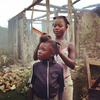 haitianjournal_10x10_004