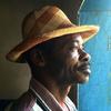 haitianjournal_10x10_005