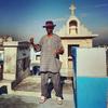 haitianjournal_10x10_009