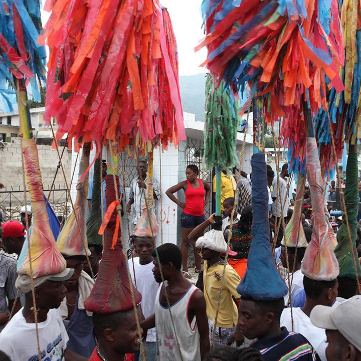 haitianjournal_10x10_011