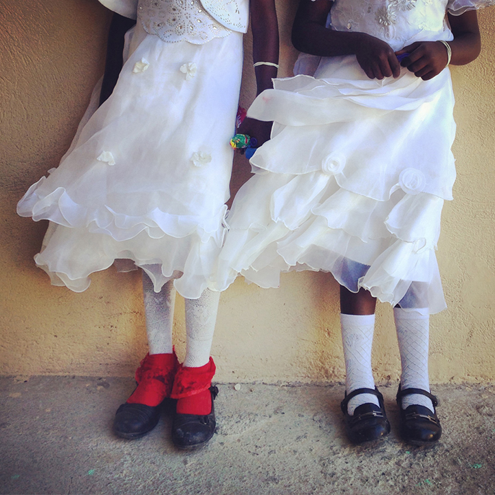 haitianjournal_10x10_016