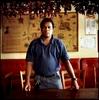 atrick Philippe, employé sans papiers du restaurant CHEZ PAPA, est en grève et en attente de régularisation. A la date du 30 mai 2008, 23 des 39 travailleurs sans papiers de cette enseigne avaient déjà été régularisés. Ils occupent le restaurant CHEZ PAPA situé rue Lafayette à Paris depuis le 15 avril 2008.