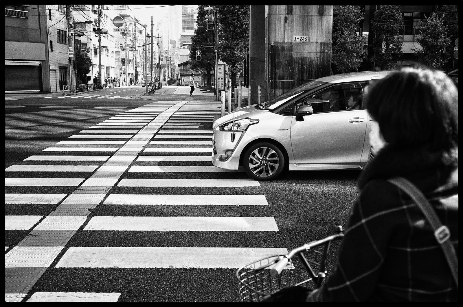 Japan001b