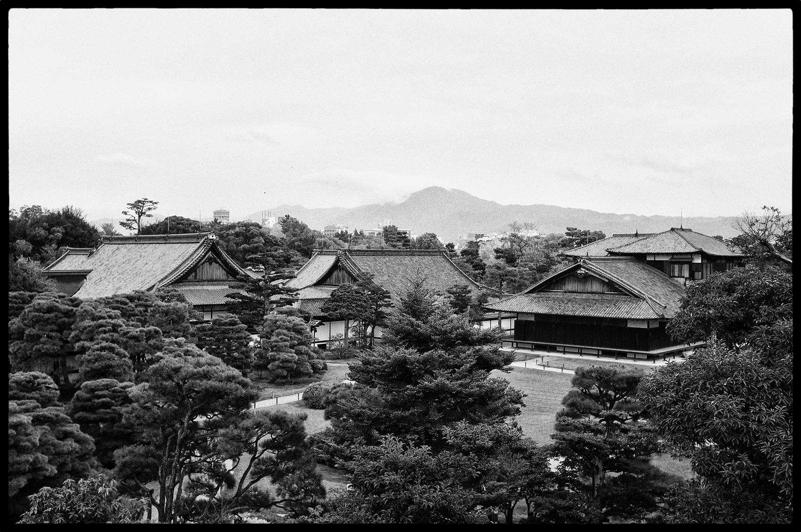 Japan005