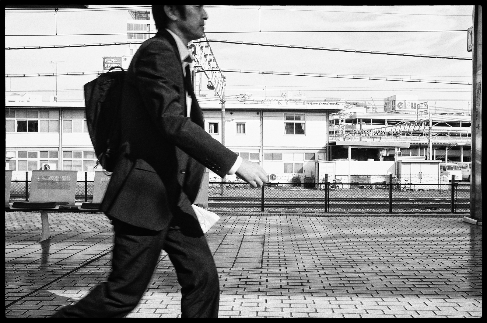 Japan007b
