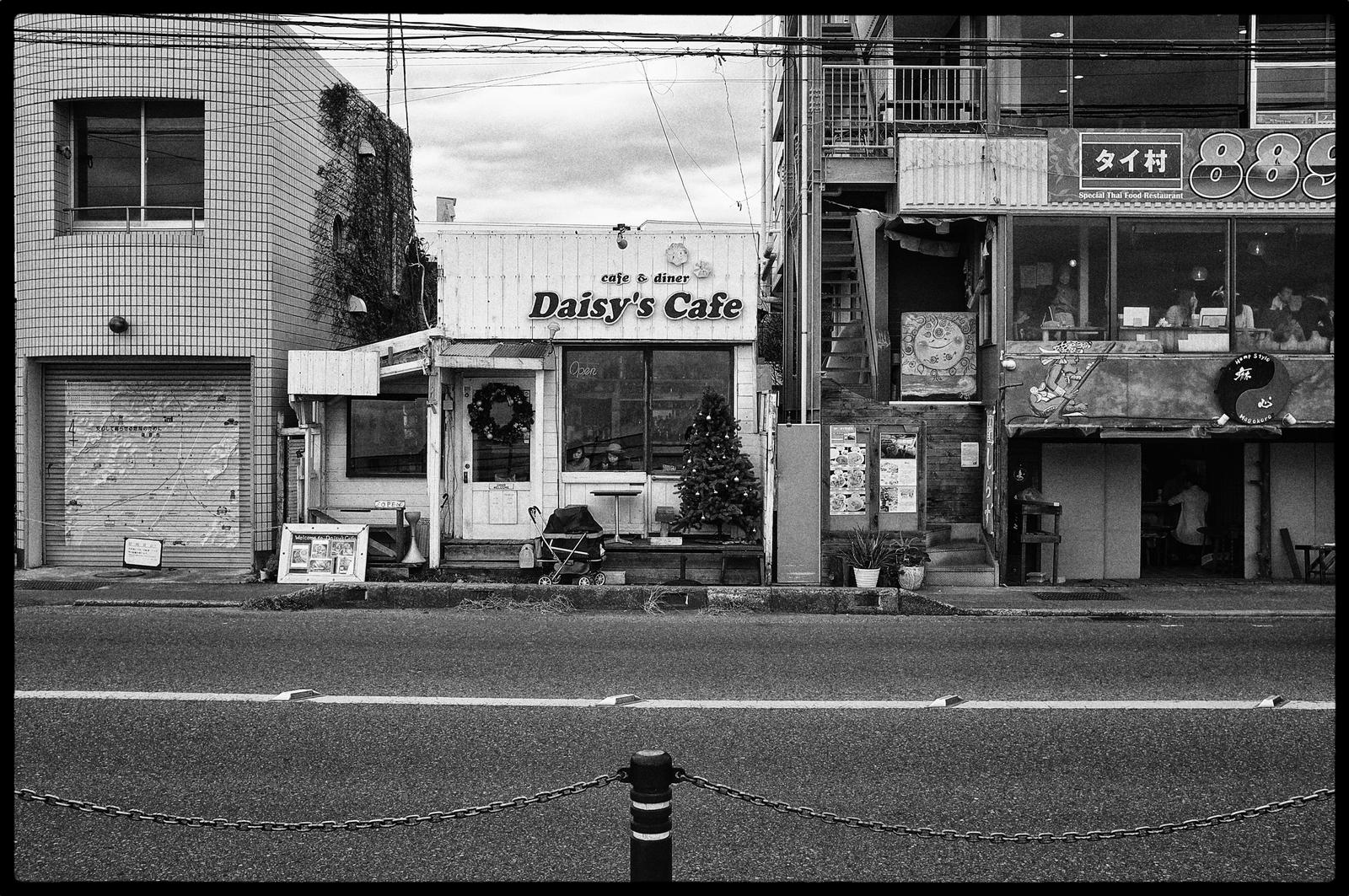 Japan012