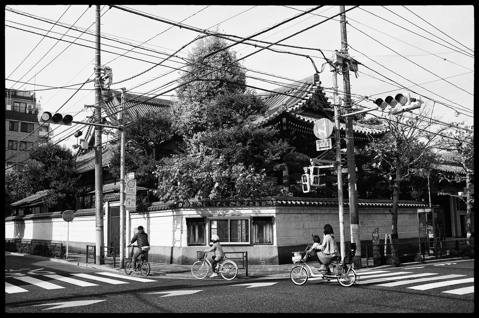 Japan014