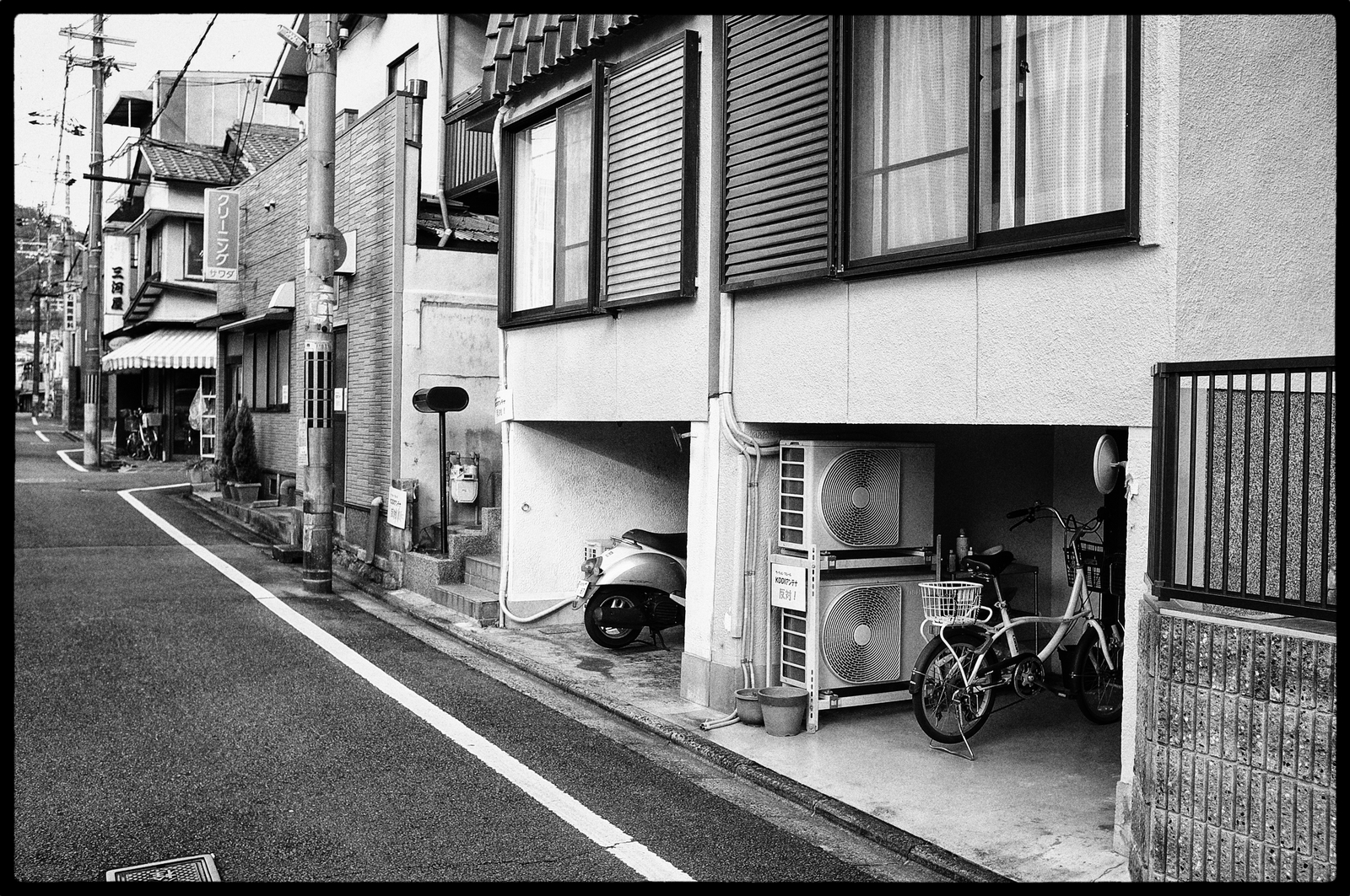 Japan017