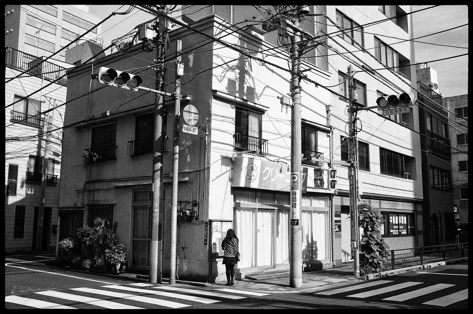 Japan018