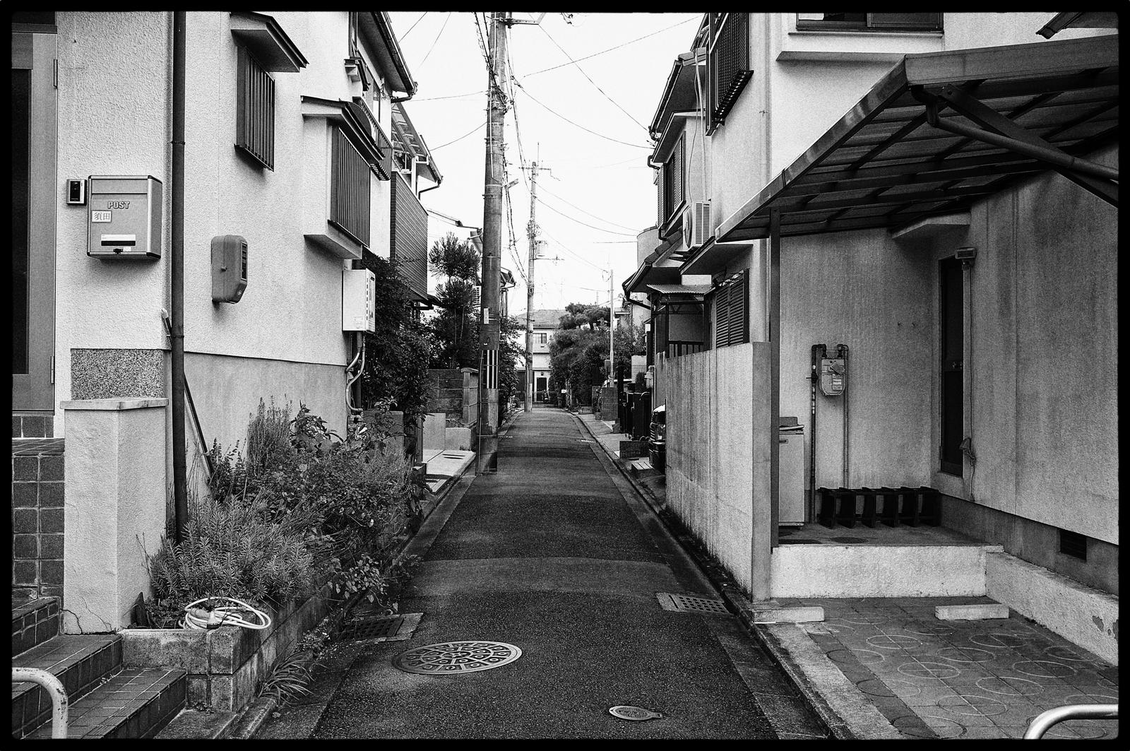 Japan031b