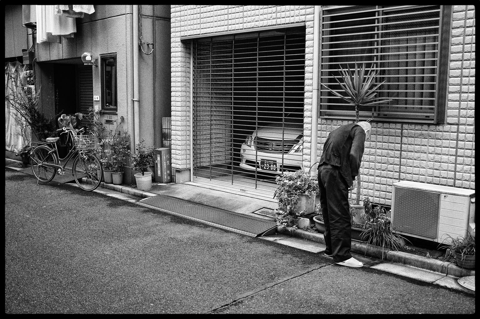 Japan037