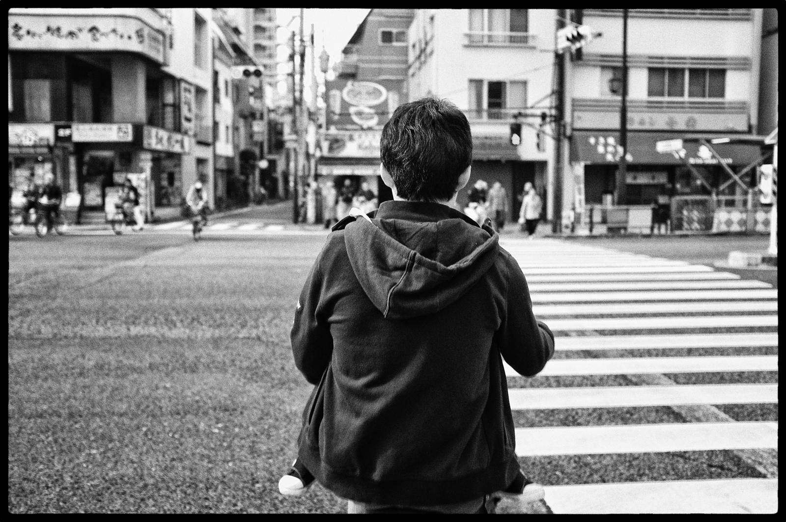 Japan039
