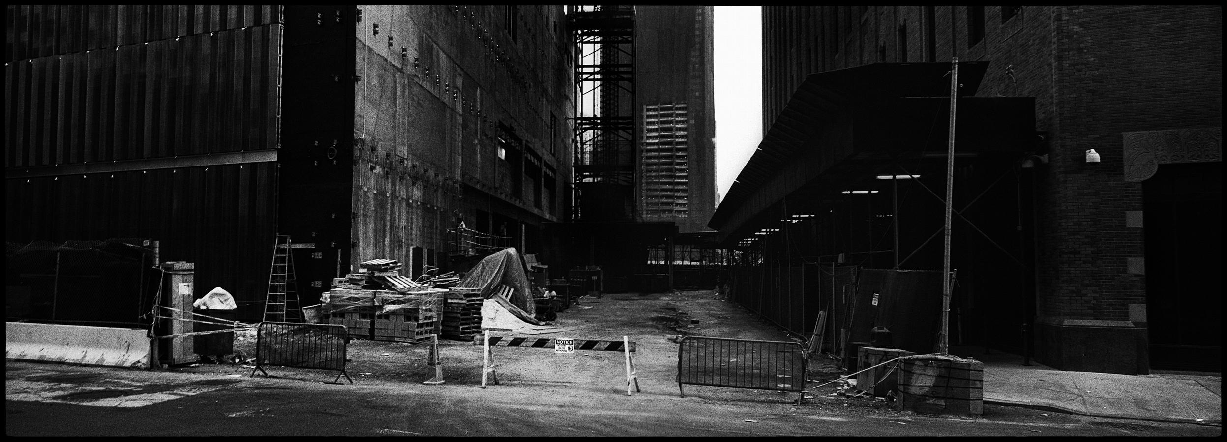 WTC004B