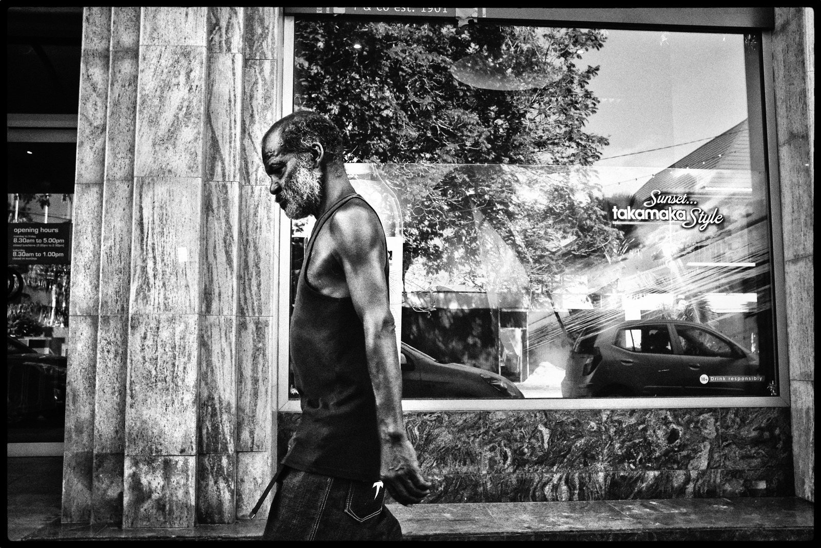 _Cyril-Fakiri-OnTheSide2017Seychelles083