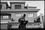 _Cyril-Fakiri-OnTheSide2017Seychelles094