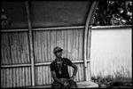 _Cyril-Fakiri-OnTheSide2017Seychelles141