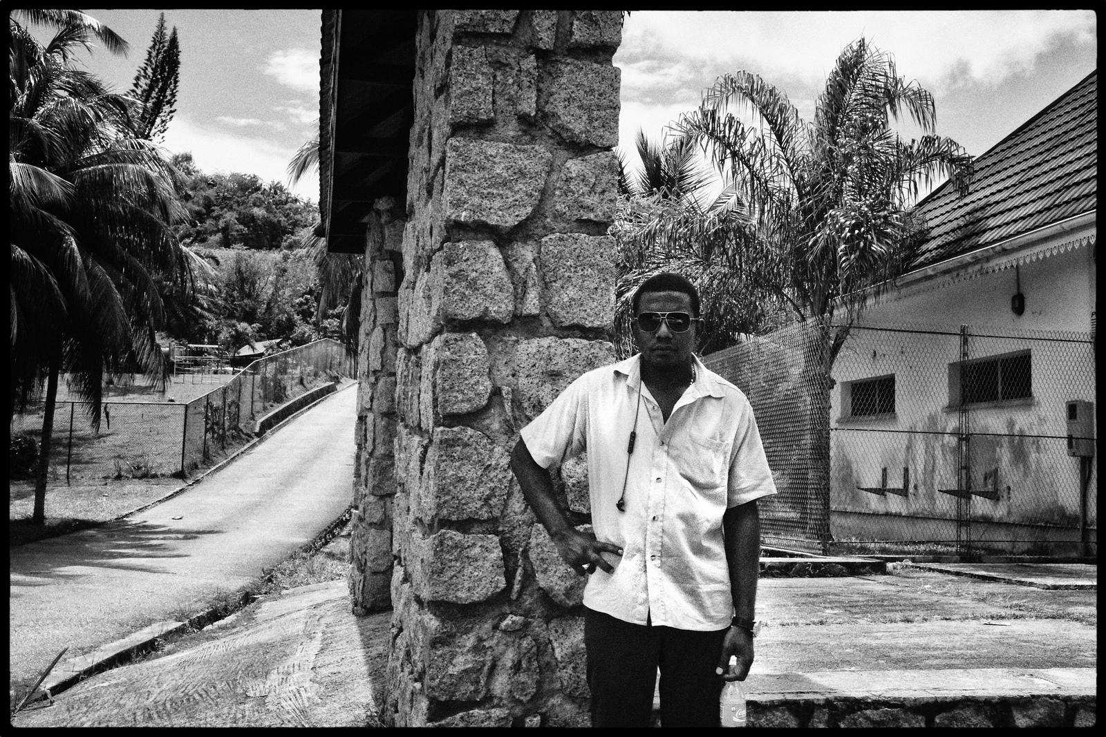 _Cyril-Fakiri-OnTheSide2017Seychelles145