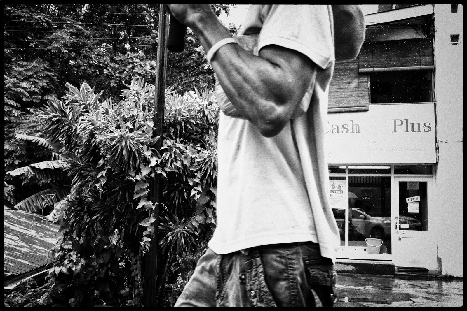 _Cyril-Fakiri-OnTheSide2017Seychelles153