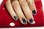 jp_nails_46