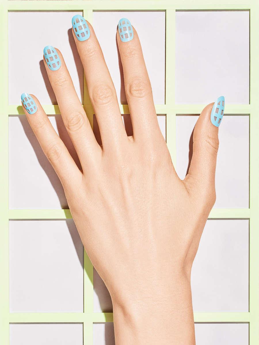 jp_nails_7