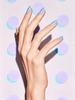 jp_nails_8