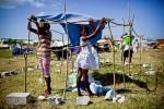 013010_MensJournal_HaitiQuake_0654