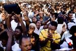 021210_MensJournal_HaitiQuake_0724