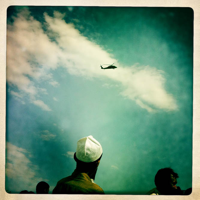 090911_Afghanistan_iPhone_0096