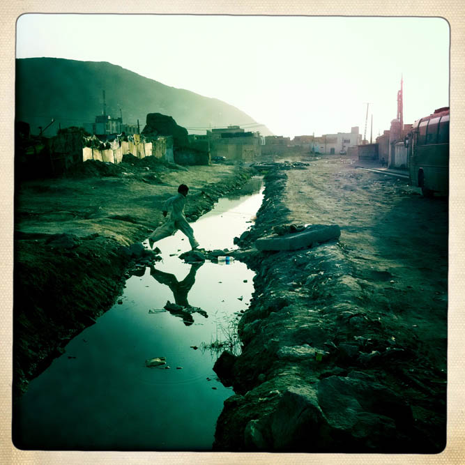 091111_Afghanistan_iPhone_0188