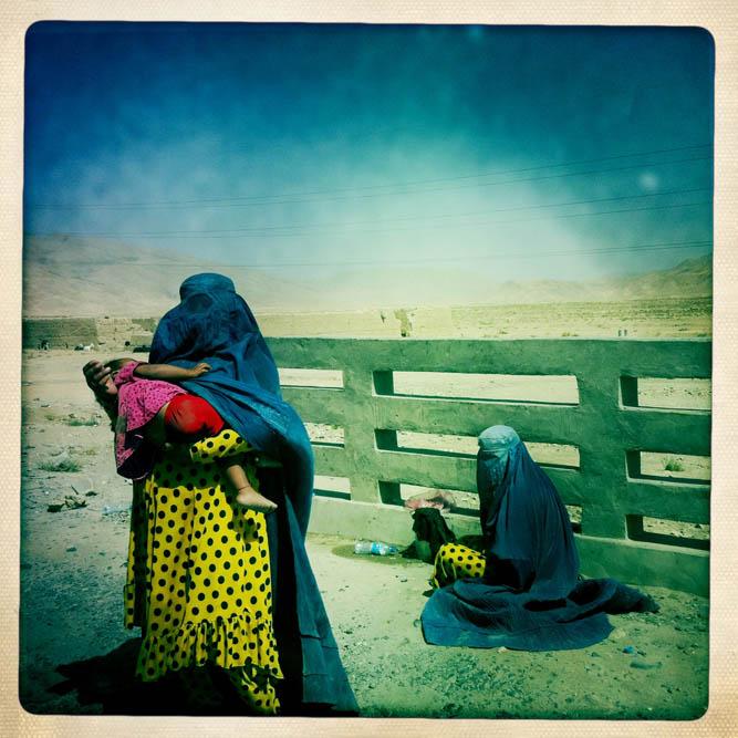 091211_Afghanistan_iPhone_0068