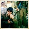 091311_Afghanistan_iPhone_0045
