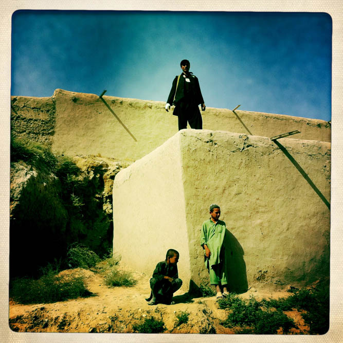 091311_Afghanistan_iPhone_0069