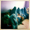 091911_Afghanistan_iPhone_0136