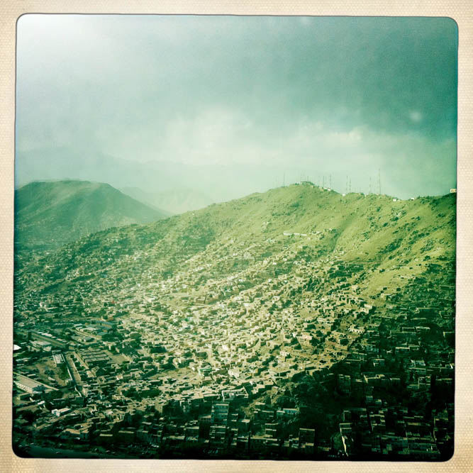 091911_Afghanistan_iPhone_0186