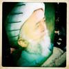 092111_Afghanistan_iPhone_0023