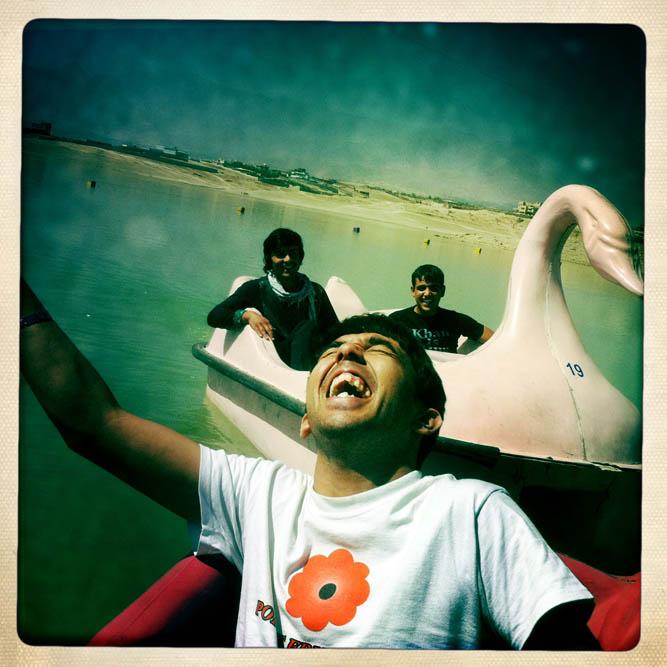 092411_Afghanistan_iPhone_0022