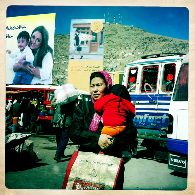092911_Afghanistan_iPhone_0012