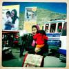 092911_Afghanistan_iPhone_0012