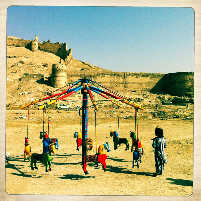 093011_Afghanistan_iPhone_0020