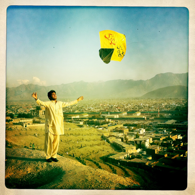 093011_Afghanistan_iPhone_0099