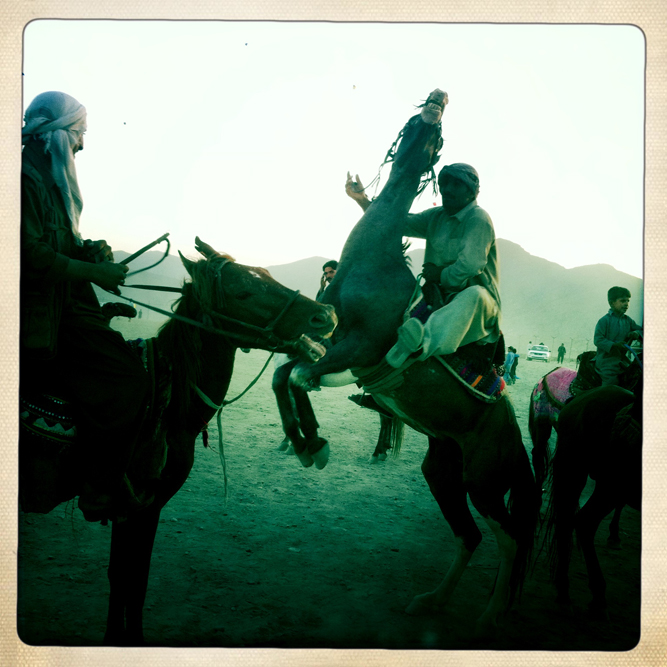 093011_Afghanistan_iPhone_0120