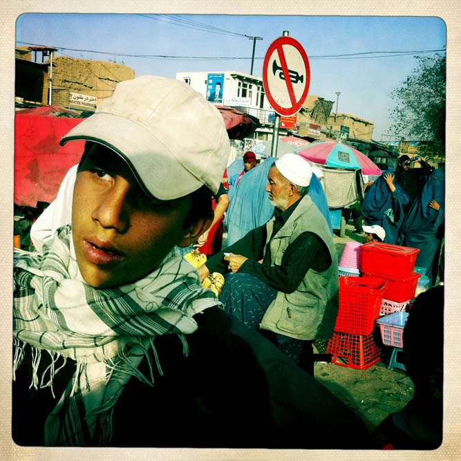 100411_Afghanistan_iPhone_0073