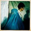 100411_Afghanistan_iPhone_0078