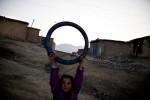 121609_GQ_Afghanistan_0634