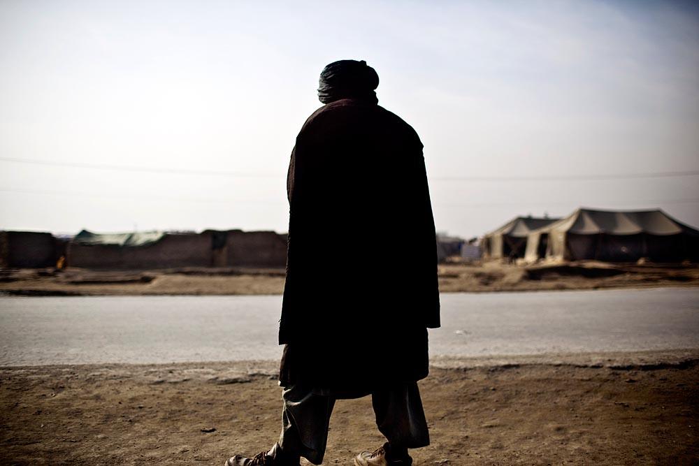 121709_GQ_Afghanistan_0191
