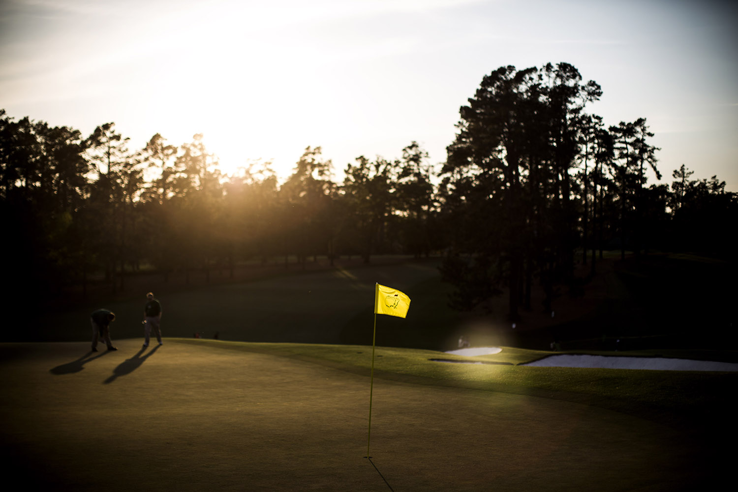 20140411_GolfDigest_TheMasters_2898